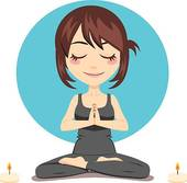 relaxation-clipart-k6240955